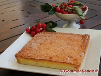 Gâteau-Magique-aux-griottes-bis