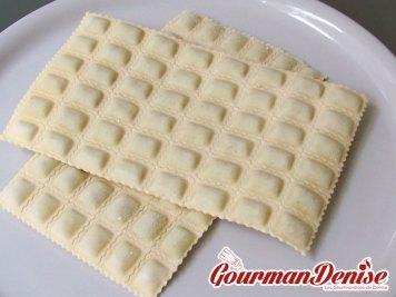 Lasagnes-ravioles-1