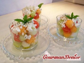 Melon-pastèque-ter