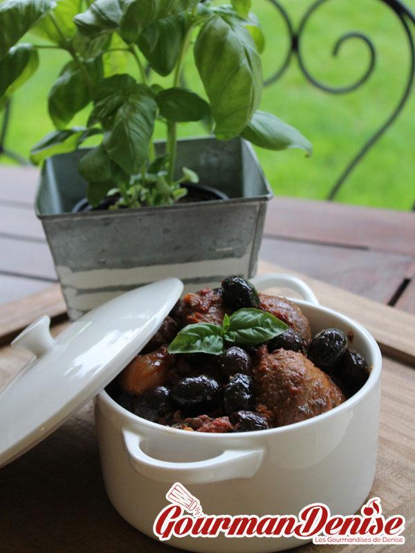 Mignon-de-porc-aux-olives-noires-3