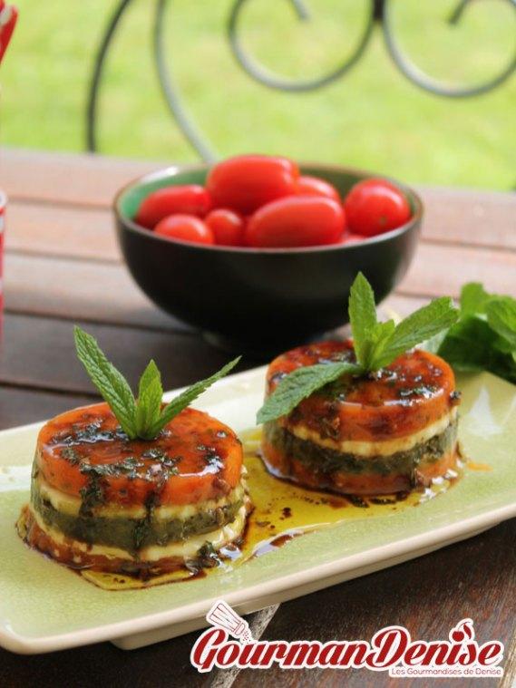 Millefuille-Tomate-Mozza-V