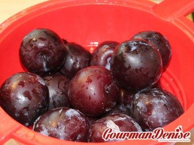Moelleux-aux-prunes-2