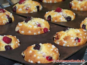 Muffins-fruits-rouges-5