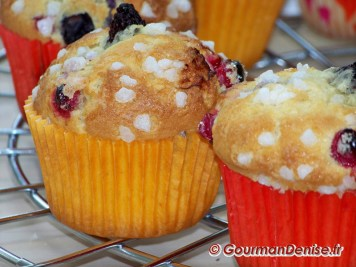 Muffins-fruits-rouges-7