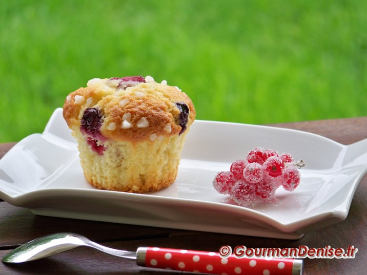 Muffins-fruits-rouges-coulis