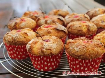 Muffins-griotte-pistache-3