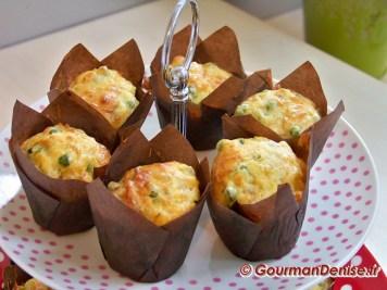Muffins-petits-pois-lardons