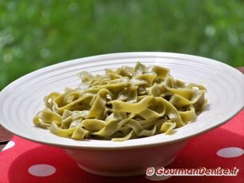 Pates-fraiches-legumes-verts__2_