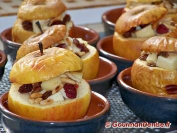Pommes-farcies-a-la-tomme-de-Savoie-4