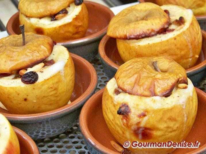 Pommes-farcies-a-la-tomme-de-Savoie-7