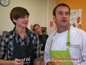 SBC3-Donal-et-Damien