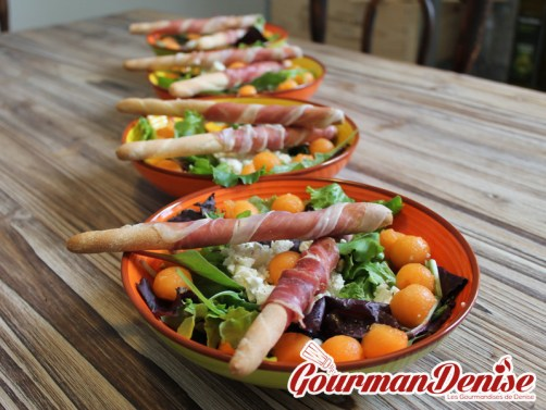 Salade-melon-feta-3