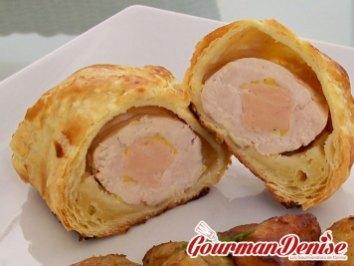 Suprême-de-pintade-au-foie-gras-3.jpg-s
