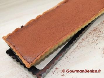 Tarte-chocolat-framboises-4