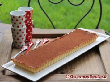 Tarte-chocolat-framboises-6