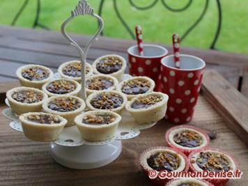 Tartelettes-chocolat-caramel-bis