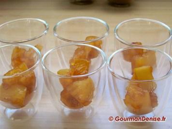 Verrines-fraises-ananas-2