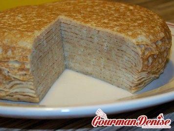 gâteau-crêpes-4.jpg-s (2)