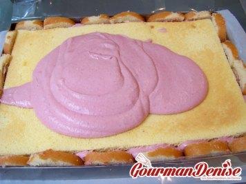 gâteau-multifruit-3