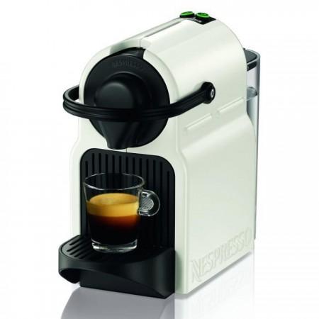 Comparatif Et Test Des 3 Meilleures Cafetieres Nespresso