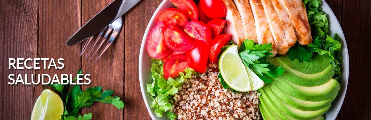 Recetas de cocina saludable pdf  Regalos populares de