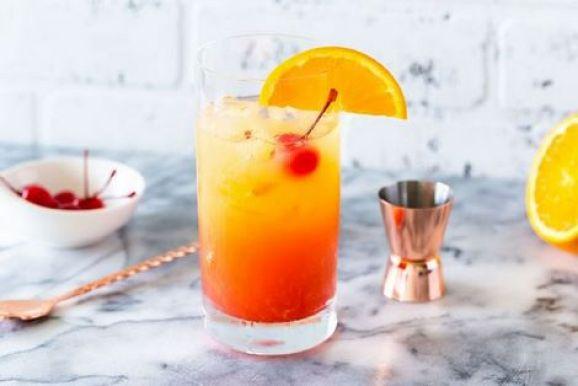 5 drinks con Maestro Dobel - b0af55ecfbcda698fc688c739a3e644e
