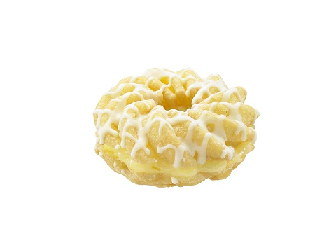 Chounuts_Lemon_Cheese_s[1]
