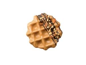 Waffnuts_Almond[1]