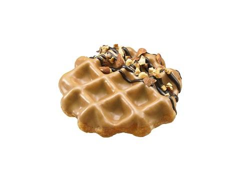 Waffnuts_Almond_s[1]