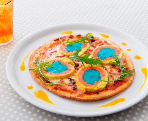 moco_pizza