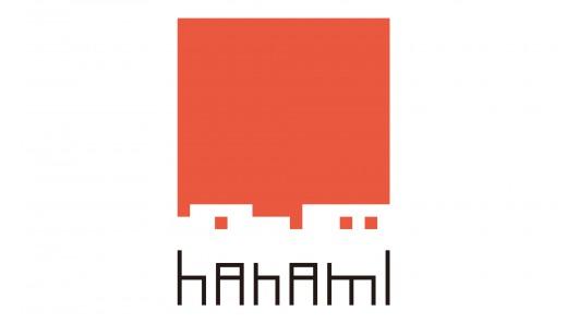 s_logo1_L