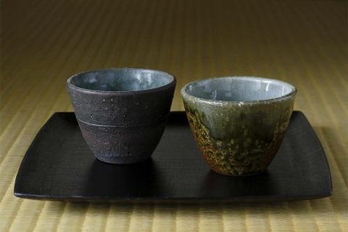 photo-kubotayasuo-4[1]