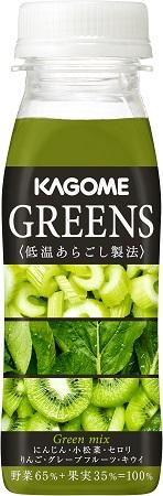 GREENS_Grren_Mix[1]
