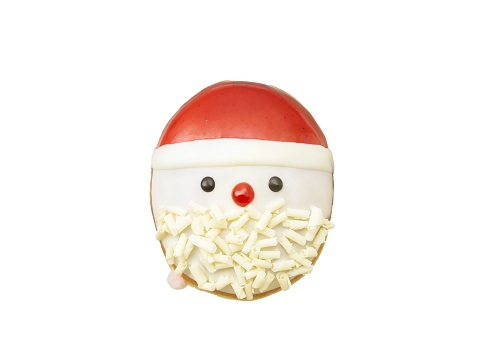 Santa_Cheese_Cake[1]