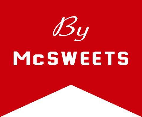 s_byMcSweets_logo