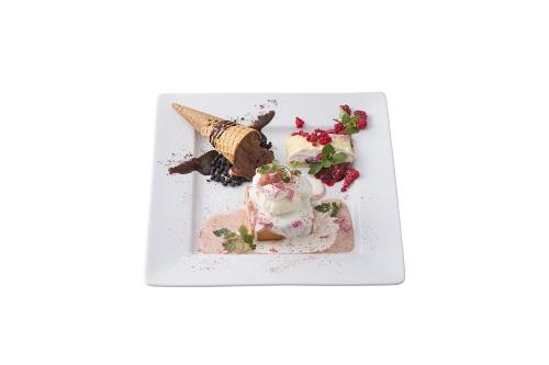 dessert[1]
