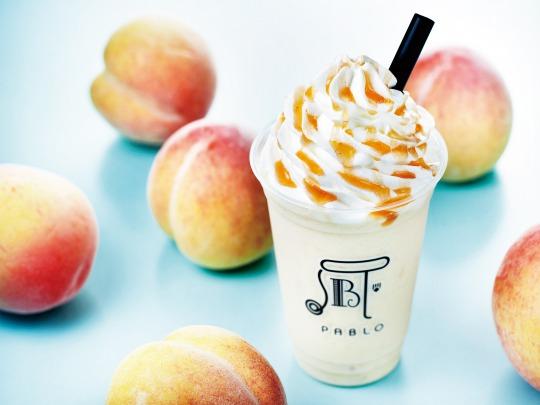 s_PABLO_Frute_Peach_cup_yoko_k