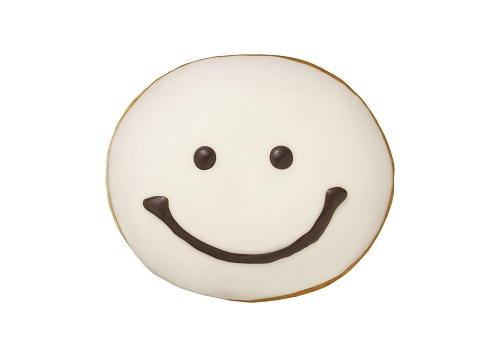 2016_Smile_whitechocolate_02