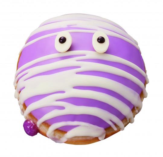 s_Purple potato Mummy_s