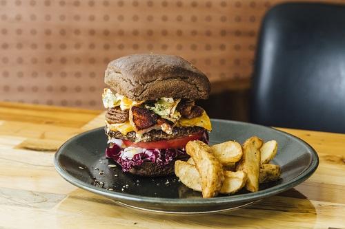 01-acme-burger