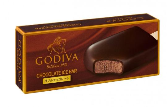 s_ice-bar_double-chocolate_pkg