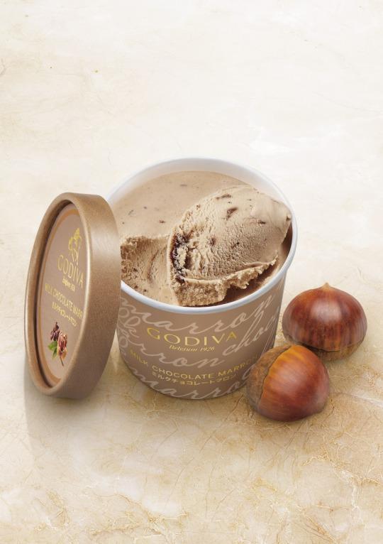s_godiva_cup-ice-milk-chocolate-marron_image