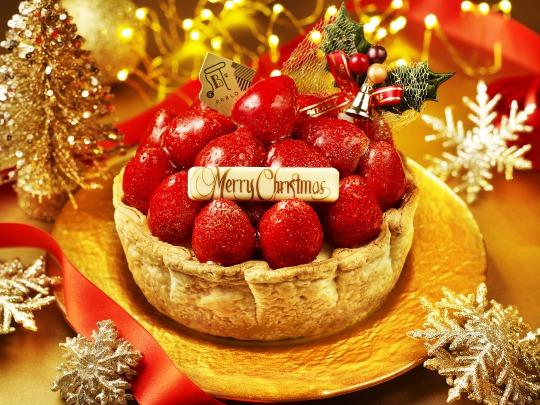 s_2016_christmas_luxury_yoko_k