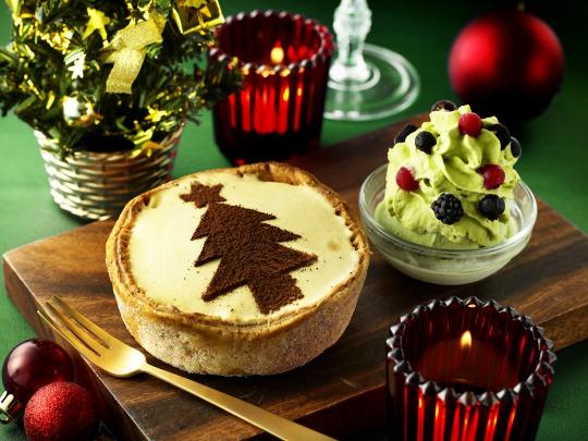 s_mini_tart_christmas_yoko_k