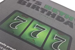 Beth's-7th-Birthday-Poster-3