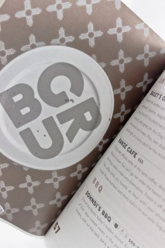 UGG-#6