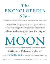 EncycloShow-Moon
