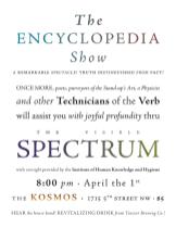 EncycloShow-Spectrum