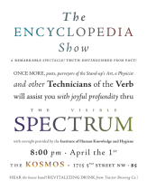 EncycloShow-Spectrum
