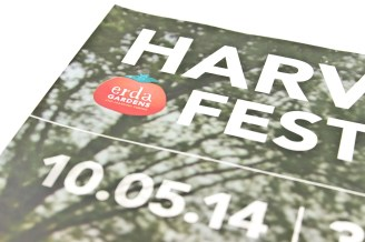 Erda-Harvest-Poster-2